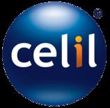 Celil